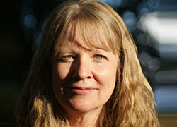 Penny Holton, Senior Lecturer in Animation, 澳彩网官方网站